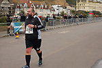 2018-03-18 Hastings Half 2018 64 SB int