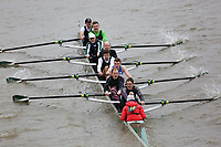 Crew: 16   City of Bristol   IM1<br /> <br /> Quintin Head 2018<br /> <br /> To purchase this photo, or to see pricing information for Prints and Downloads, click the blue 'Add to Cart' button at the top-right of the page.