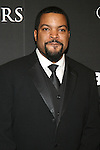 "O'Shea ""Ice Cube"" Jackson Attends BET Honors 2014 Honoring The Queen of Soul, Aretha Franklin, Motown Records Founder and Creator of the MOTOWN THE MUSICAL, Berry Gordy, American Express CEO & Chairman, Ken Chenault, Visual Artist Carrie Mae Weems and Entertainment Trailblazer Ice Cube. Hosted by Actor and Comedian, Wayne Brady Held at Warner Theater in Washington, D.C."