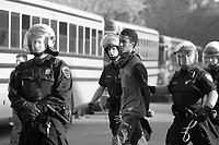 2013 05 SOI - MANIF CONTRE LA VIOLENCE POLICIERE