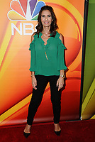 01 August  2017 - Studio City, California - Kristian Alfonso.  2017 Summer TCA Tour - CBS Television Studios' Summer Soiree held at CBS Studios - Radford in Studio City. Photo Credit: Birdie Thompson/AdMedia