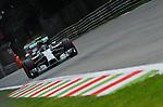 Nico Rosberg (GER), Mercedes GP<br />  Foto &copy; nph / Mathis<br />  Foto &copy; nph / Mathis