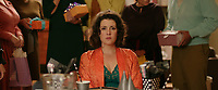 XX (2017) <br /> Melanie Lynskey in &ldquo;The Birthday Party&rdquo;<br /> *Filmstill - Editorial Use Only*<br /> CAP/KFS<br /> Image supplied by Capital Pictures