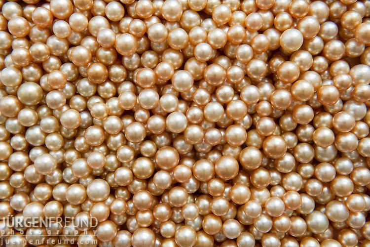 Jewelmer pearls