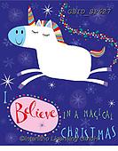 Patrick, CHRISTMAS ANIMALS, WEIHNACHTEN TIERE, NAVIDAD ANIMALES, paintings+++++,GBIDSP627,#xa#