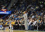 Selected highlights, New Orleans Hornets vs. Minnesota Timberwolves.  The Hornets defeated the Timberwolves, 104-92, and extended their winning streak to four games.