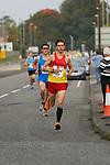 2015-10-04 Basingstoke Half 02 AB start