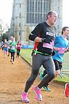 2020-03-08 Cambridge Half 218 AB Kings College