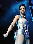 Janet Jackson 2010
