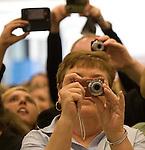 Celebrities & Paparazzi