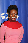 01-29-17 LaChanze - Roberts - Birney - Houdyshell Broadway Con NYC