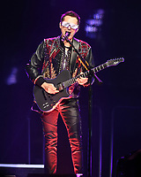 MAR 24 Muse perform at The BB&T Center