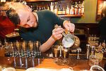 Liquor.com The Dead Rabbit