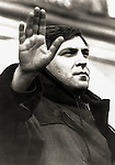 Alexander Nevzorov - soviet and russian film director and screenwriter. | Александр Глебович Невзоров - cоветский и российский режиссер и сценарист.