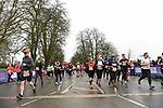 2019-03-03 Cambridge Half 206 SID Start REM