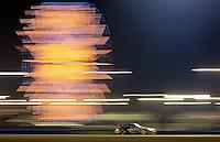 2011 Rolex 24 at Daytona