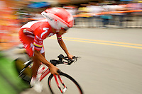 Cycling - Races, Recreation, Culture