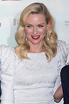 08.10.2012. The film team attends the premiere of Kinepolis Cinema in Madrid of the movie 'The Impossible'. Directed by Juan Antonio Bayona and starring by  Naomi Watts and Tom Holland. In the image Naomi Watts (Alterphotos/Marta Gonzalez)