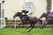 2019 Royal Ascot Horse Racing Jun 19th