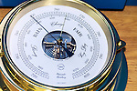 Gulfmark offshore supply vessel, Highland Endurance.<br />