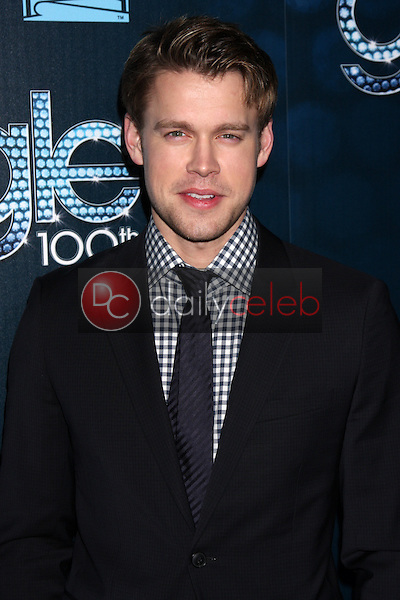 Chord Overstreet<br /> at the GLEE 100th Episode Party, Chateau Marmont, West Hollywood, CA 03-18-14<br /> David Edwards/DailyCeleb.Com 818-249-4998