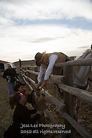 helping hand Cowboys working and playing. Cowboy Cowboy Photo Cowboy, Cowboy and Cowgirl photographs of western ranches working with horses and cattle by western cowboy photographer Jess Lee. Photographing ranches big and small in Wyoming,Montana,Idaho,Oregon,Colorado,Nevada,Arizona,Utah,New Mexico.