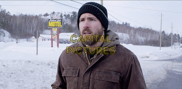 Ryan Reynolds<br /> in The Captive (2014) <br /> *Filmstill - Editorial Use Only*<br /> CAP/NFS<br /> Image supplied by Capital Pictures