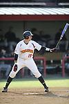 Baseball-17-Mike Moss