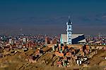 Iglesia_El Alto_Bolivia