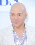 Evan Handler attends CBS, THE CW & SHOWTIME TCA  Party held in Beverly Hills, California on July 29,2011                                                                               © 2012 DVS / Hollywood Press Agency