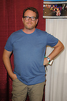 MIAMI BEACH, FL - JULY 02: Robert Duncan McNeill attends Florida Supercon at The Miami Beach Convention Center on July 2, 2016 in Miami Beach, Florida. Credit MPI04/MediaPunch