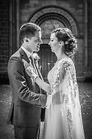 Chris & Hannah Nelson