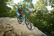 NWA Trails: Coler Mountain Bike Preserve
