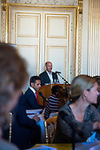Gränslöst ledarskap workshop 2015-10-15