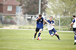 16mSOC Blue and White 309<br /> <br /> 16mSOC Blue and White<br /> <br /> May 6, 2016<br /> <br /> Photography by Aaron Cornia/BYU<br /> <br /> Copyright BYU Photo 2016<br /> All Rights Reserved<br /> photo@byu.edu  <br /> (801)422-7322