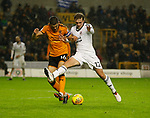 030218 Wolves v Sheffield Utd