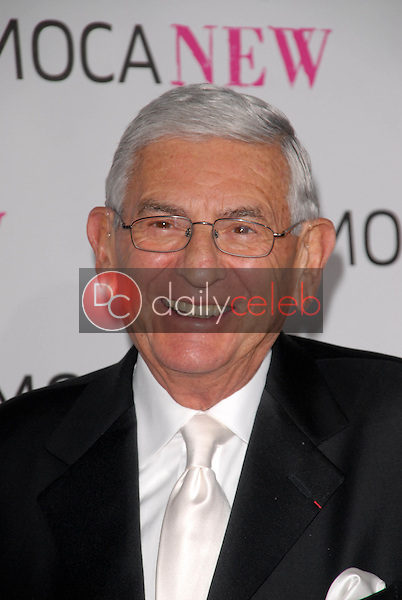 Eli Broad<br />