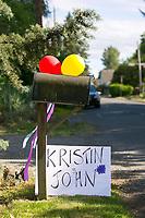 20180623 Kristin John