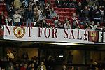 071104 Manchester Utd v Manchester City