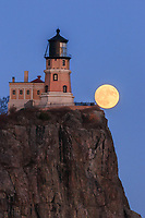 &quot;To the Edge&quot;<br />