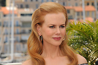 """Nicole Kidman - """" Hemingway & Gellhorn """" photocall at the 65th Cannes Film Festival at the Palais des Festivals..France - Cannes, May 25th, 2012."""