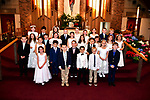 019 1st Communion