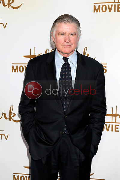 Treat Williams<br /> at the Hallmark TCA Summer 2017 Party, Private Residence, Beverly Hills, CA 07-27-17<br /> David Edwards/DailyCeleb.com 818-249-4998