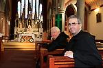 Augustinian Priests