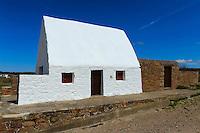 Cottage La Caumine à Mary Best = Le don Hilton, St. Quen's Bay, Insel Jersey, Kanalinseln