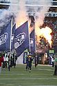 2014 NFL