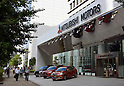 Mitsubishi Motors financial reports