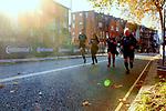 2018-11-18 Fulham10k 079 SB Finish rem