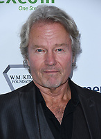 06 October 2018 - Beverly Hills, California - John Savage. 2018 Carousel of Hope held at Beverly Hilton Hotel. <br /> CAP/ADM/BT<br /> &copy;BT/ADM/Capital Pictures