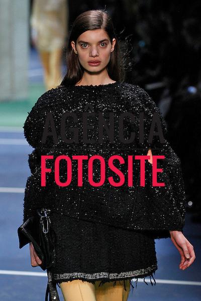 Celine<br /> <br /> Paris - Inverno 2016<br /> <br /> <br /> foto: FOTOSITE